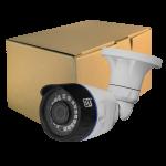 Видеокамера ST-1045 (версия 4) (объектив 2,8mm)