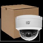 Видеокамера ST-2002 (версия 2)