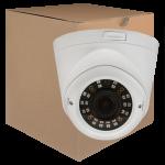 Видеокамера ST-2009 (версия 1)