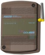 GSM контроллер CCU825